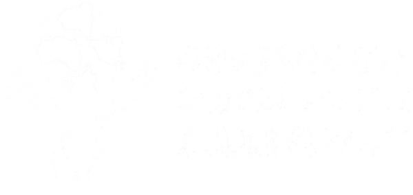 GGJ Logo.png