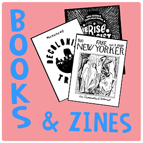 Books and Zines.png
