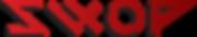 SWOP 40 logo RGB.png