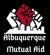 albuquerque-mutual-aid.png