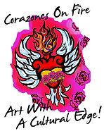 Logo-Corazones On Fire .jpg