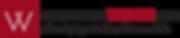 nmw.logo_.retina.png