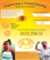 Mask Project Infographic.jpg