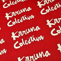 Karuna Colectiva.jpg