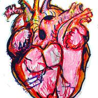 corazon sketch.jpg