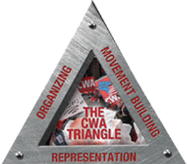 cwa-triangle.png