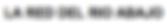 Screen Shot 2020-03-10 at 4.02.33 PM.png