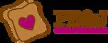 logo-pbj.png