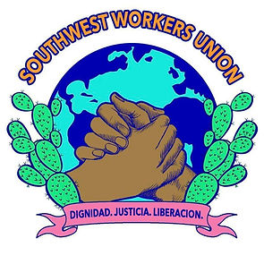 southwest workers union.jpg