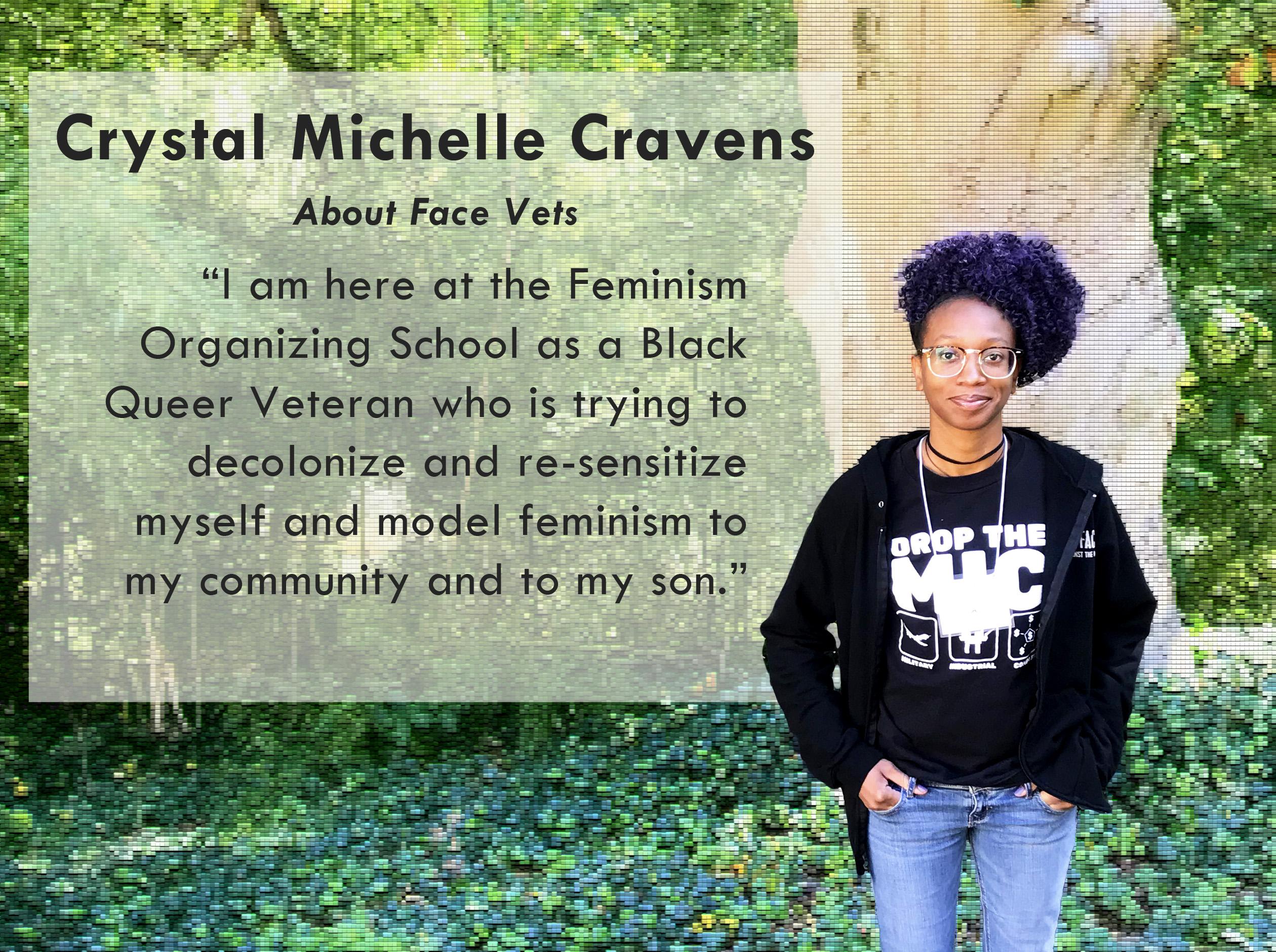cm-CrystalmcCrystal Michelle Cravens