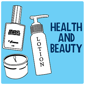 Health and Beauty.png