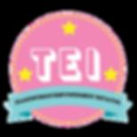 TEI-Logo-200x200.png