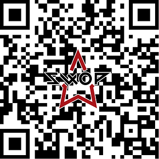 SWOP Donate QR Code.png