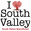 South-Valley-Mainstreet.png