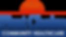 fcch-logo.png