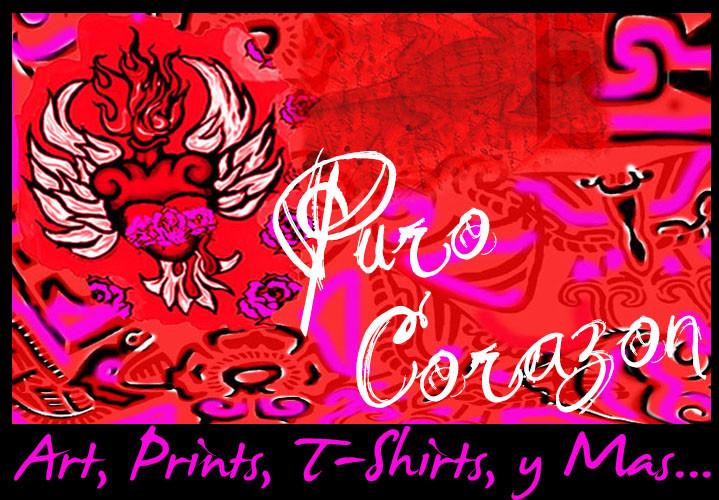 Logo-Puro Corazon.jpg