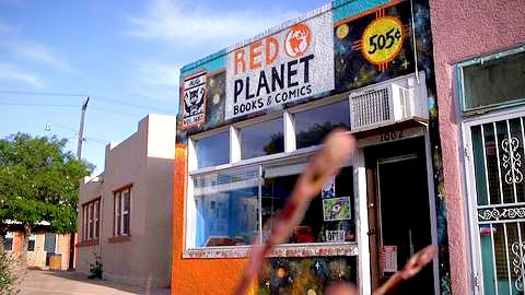 Red%20Planet%20Store%20Front_edited.jpg