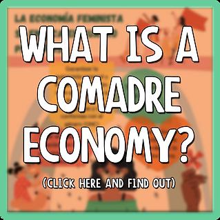 Comadre Economy