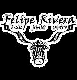 FelipeRivera Logo PNG.png