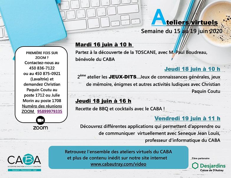 Ateliers_ZOOm_4ème_semaine.jpg