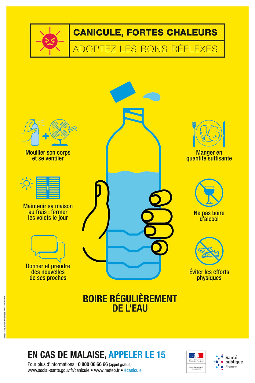 affiches_canicule_fr_bd_400x600.png