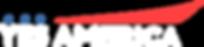 LogoType1-white.png