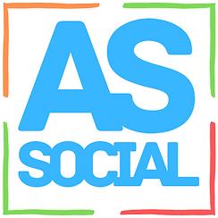 Logo_AS_Social