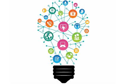 rede-de-inovação.png