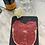 Thumbnail: 2 sirloin steaks heartshape (454gm)