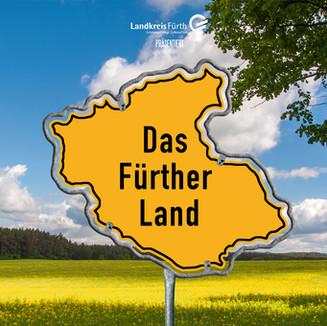 LANDKREIS FÜRTH // IMAGEFILM