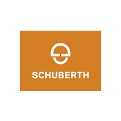 schuberth.png