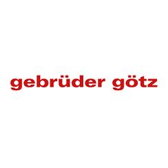 gebruederGoetz.png
