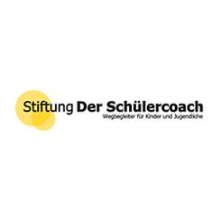 Schuelercoach.png