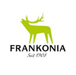 Frankonia.png