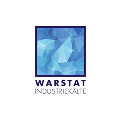 Warstat_Logo_3.jpg
