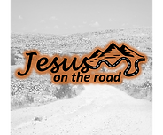 Jesus on the road.png