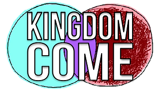KINGDOM COME - EASTER 2019 TRANSPARENT.p