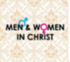 MEN AND WOMEN IN CHRIST.png