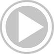 play-button-png-12801.png