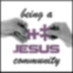 Jesus community.png