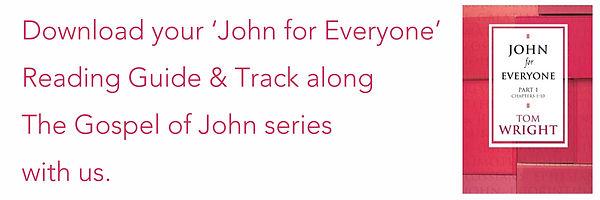 john everyone banner.jpg