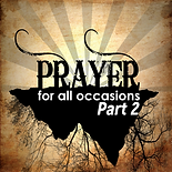Prayer for all occasions 2.png