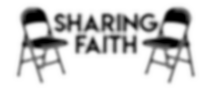 SHARING FAITH TRANSPARENT.png