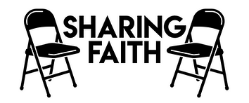 SHARING FAITH TRANSPARENT.png
