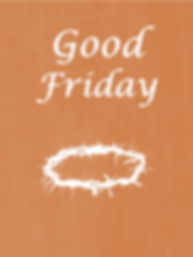 Good Friday graphic.png
