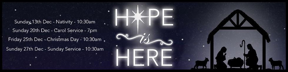 Christmas banner.jpg