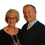 Brian and Ann.jpg