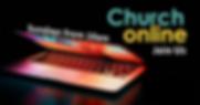 church online.png