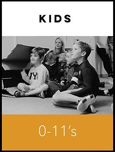 KIDS.jpg.png