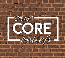 core beliefs.jpg.png
